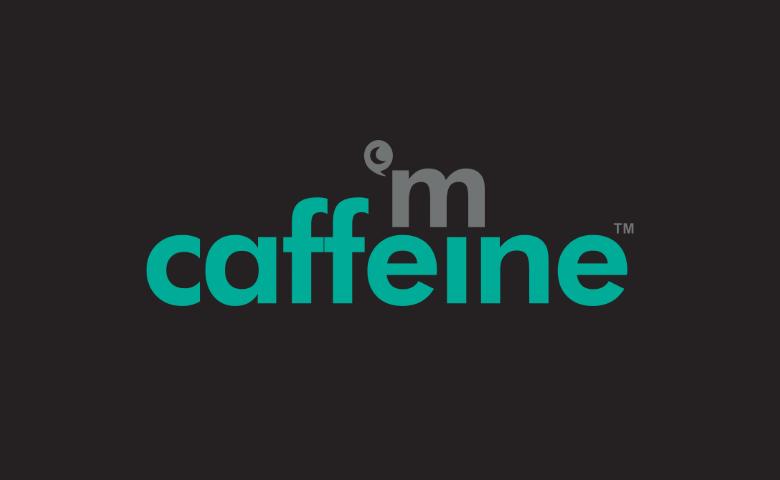 mcaffeine