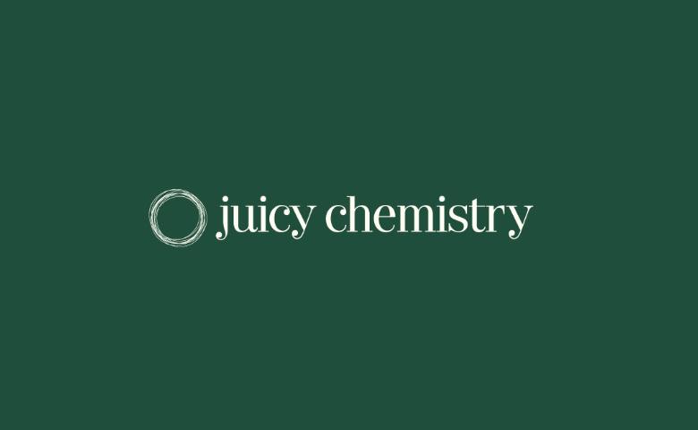 Juicy Chemistry