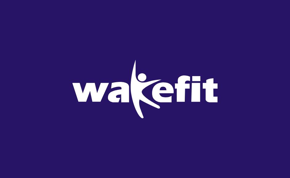 Wakefit